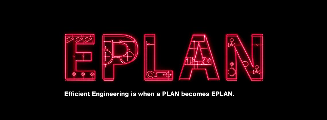 header-landingpages-EPLAN-EN.jpg